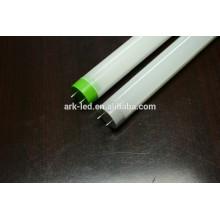 ARK A series (Euro) VDE CE RoHs approuvé, 0.9m / 15w, puissance de l'extrémité unique t8 led lampe tubo avec démarreur LED, 3 ans de garantie