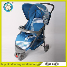 Wholesale china trade aluminum baby stroller 3 in 1