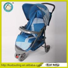 Assento reversível do carrinho de bebê da porcelana China