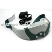 Augenmassager, Massager, Augenpflege Massager, Gesundheitswesen