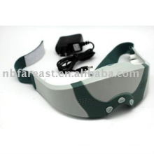 Eye massager,massager,eye care massager,health care