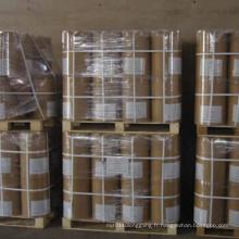 2, 2-Dibromo-3-Nitrilopropionamide 99% Dbnpa pour l'industrie Grade