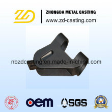 OEM Auto Parts with High Percision Casting Manufacturer