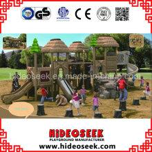 ASTM Standard School Playground para venda