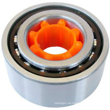 Cojinetes del eje de la rueda del automóvil de la alta calidad DAC34660037