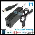 Android Tablette Stromversorgung 14v 6a AC Netzteil Ladegeräte 84W ce Netzteil