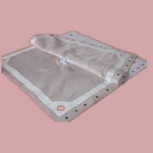 Polyamide Filter Cloth