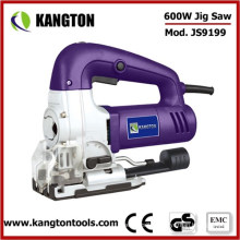 Professional Jig Saw Kangton Wood Cutting Machine