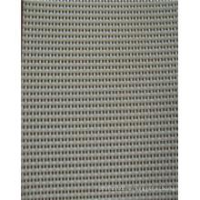 PP filtro de vacío para el lavado de carbón