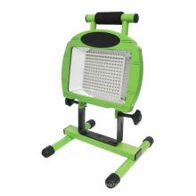 180 Super helles LED-nachladbares bewegliches Arbeitslicht (CGC-WL1301)