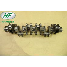 OM45700/OM45701 crankshaft for Mercedes Benz on sale