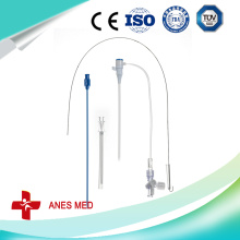 Disposable Introducer vỏ bọc túi