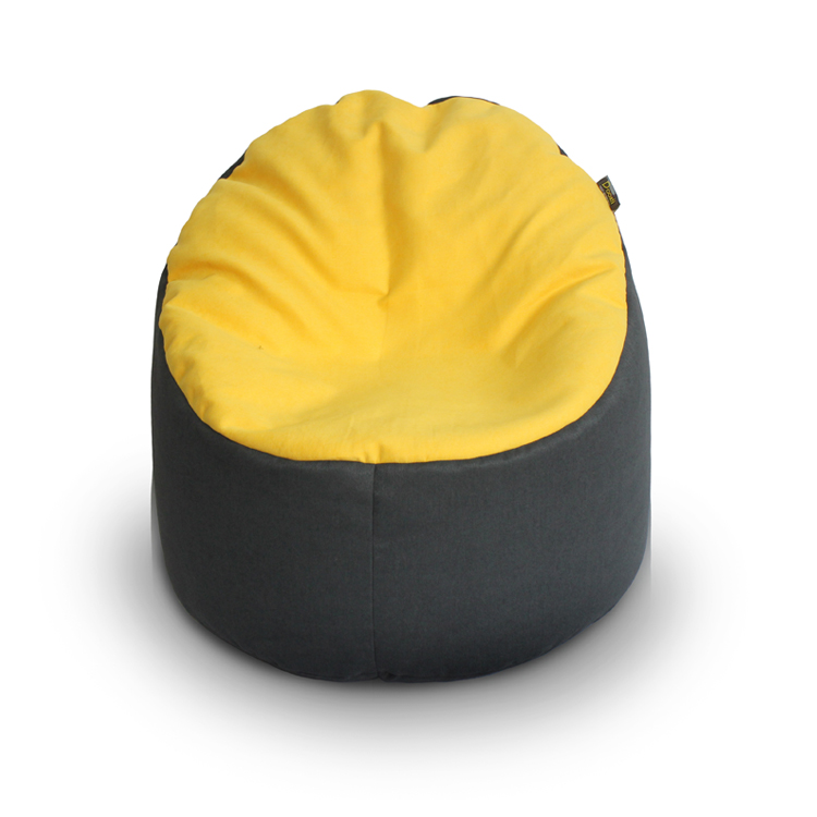 indoor bean bag cushion for kids
