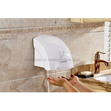 Durable Factory Nouveau produit ABS Automatic Hand Dryer