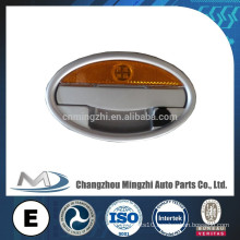door lock car lock tsa luggage lock Bus accessories HC-B-10028