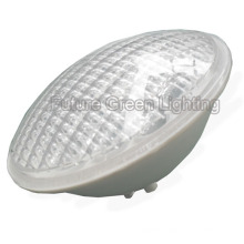 PAR56 LED Pool Bulb in PC Shel (PAR56PC-12X3W)