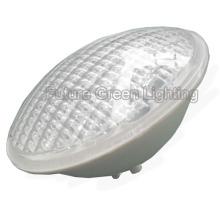 PAR56 lâmpada de piscina LED no PC Shel (PAR56PC-12X3W)