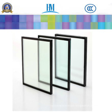 Insulating Window Glass, Double Wall Glass, Architectural Insulated Glass