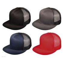 3D Вышило и печать snapback шляпы