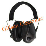 Newly designed product electronic hearing protector/ earmuff/ ear protector