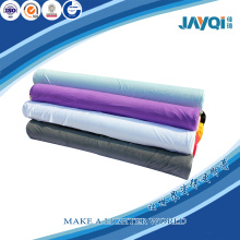 100% Polyester Microfiber Textile Cloth in Roll