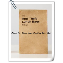 sac en papier kraft sac papier, sac en papier pour emporter