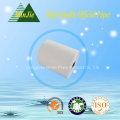 Cash Register Tipo de papel Alta qualidade Receipt Thermal Paper