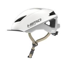 Himo R1 Fahrradhelm Atmungsaktiver Fahrradhelm