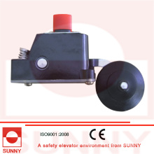Interruptor de limite de elevador para Hoistway (SN-S3-1370B)
