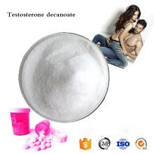 acheter en ligne la demi-vie de la poudre de décanoate de testostérone par voie orale