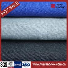 """100% Cotton 21*21 108*58 59/60"""" Uniform Textile Supplier"""