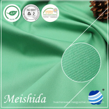 MEISHIDA 100% cotton drill 32/2*16/96*48 names of cloth fabric