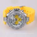 limited edition mens luxury watch geneva