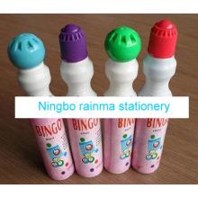 Novo marcador de bingo de design com válvulas de alta qualidade