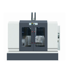 Wiertarka CNC High Performance, 800 × 1200mm