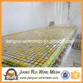 fiberglass grating for sale