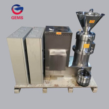 Electric Sweet Potato Paste Milling Masher Grinding Machine