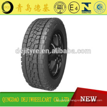 low price for car tyres in china