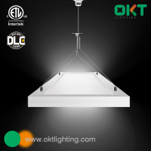 ETL DLC GS CE 300*1200mm Suspended Linear Direct/Indirect lighting