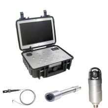 Precio de las herramientas de la cámara de inspección de conductos