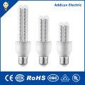 3W-25W E27 B22 2u 3u 4u Светодиодные энергосберегающие огни