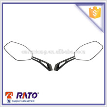 Good rating for Brazil Mototrax 2010 motorbike rearview aluminum mirrors