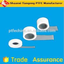Novo material Resistência à Corrosão Impacto Força Película de tecido PTFE