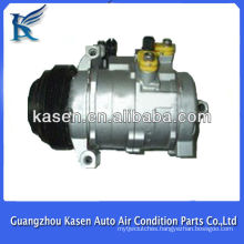 PV5 10S17C auto a/c compressor for BMW X5 3.0i OE# 447220-3320 SL4200