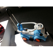 2017 neue Modell Schaukel Auto Kinder Günstigen Preis Baby Schaukel Auto Bw-002