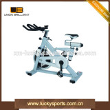 MSP7000 Hot Sale Fitness Equipment Spin Bike Commercial Spin Bike