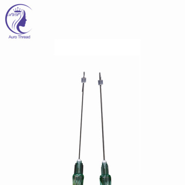 High Quality Anti Wrinkle Facelift Pdo Thread Lift