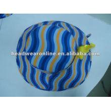 Шлем ветерана 2012 с напечатанным логотипом