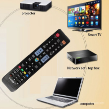 Hot Sale High Quality TV Control Use For SAMSUNG LG LCD LED TV Smart Player Remote Control