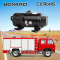 roof mounted air-conditioner compressor for rv with boyard R134a hermetic rotary bldc compressor